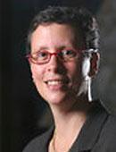 Kathleen-Engel